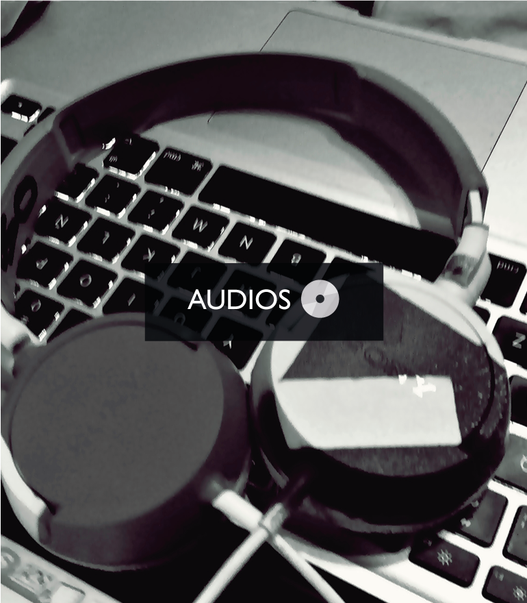 Audios-texto