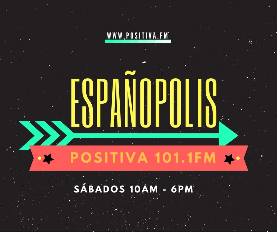 Españopolis