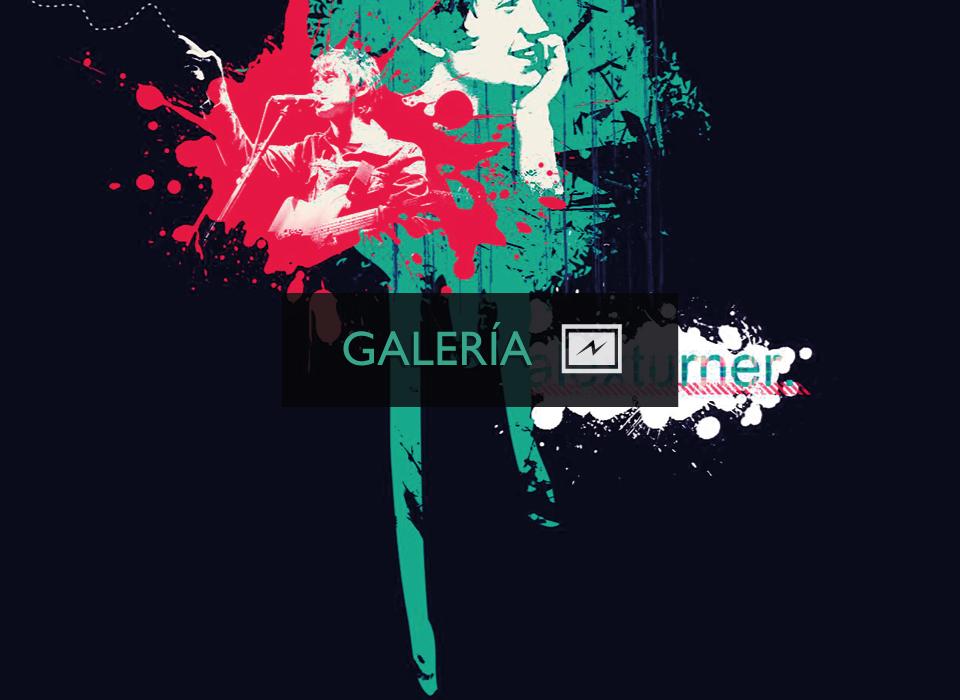 Galeria-texto