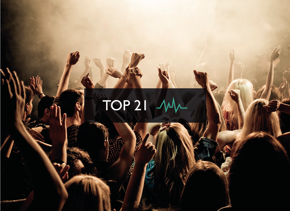 Top-21-texto