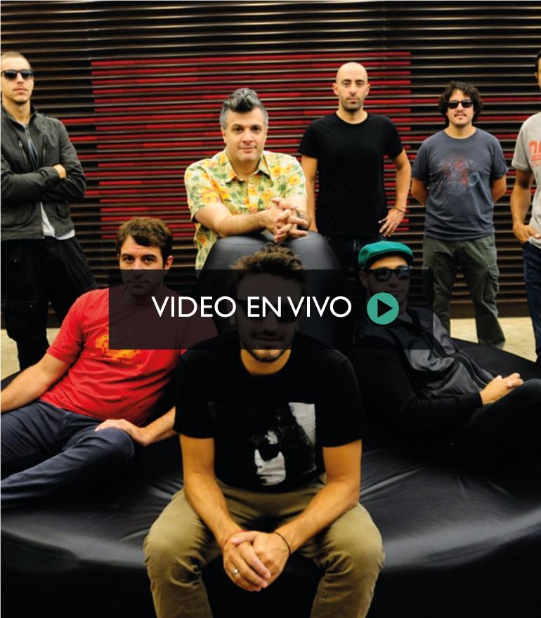 Video-en-Vivo-texto