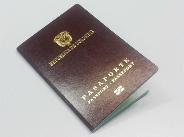 Pasaportechip378282